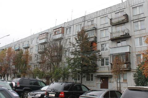 1 ком. квартира п.Ильинское