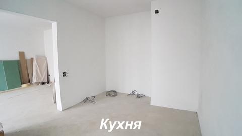 Намёткина 11к1