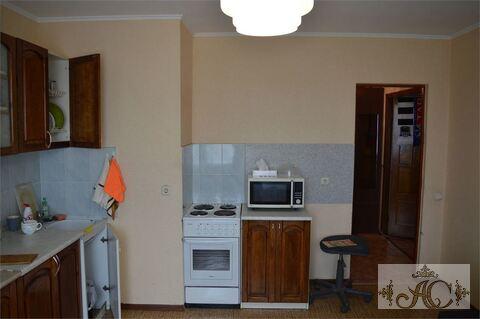 Продаю 1 комнатную квартиру, Домодедово, ул Лунная, 23