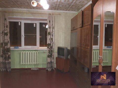 Продам квартиру в Серпухове за 1200000 млн Улица Российская