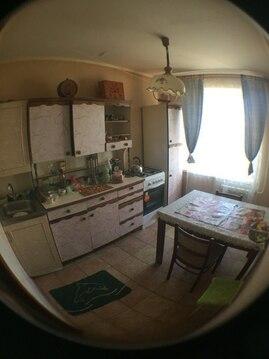 Наро-Фоминск, 2-х комнатная квартира, ул. Полубоярова д.3, 22000 руб.