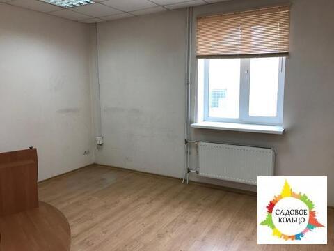 Качественный офис, площадью 17-23 кв.м, в административном здании. ко