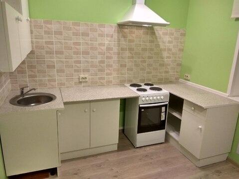 Большая 2-х комн. квартира 64 м2 в Голицыно в новом доме с ремонтом