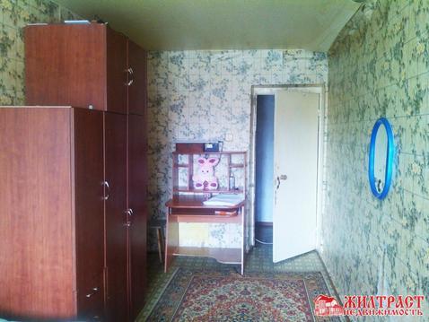 Сдается 2х комнатная квартира по улице Щорса, П-Посад