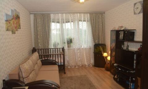 Фрязино, 2-х комнатная квартира, ул. Горького д.13 к1, 4520000 руб.