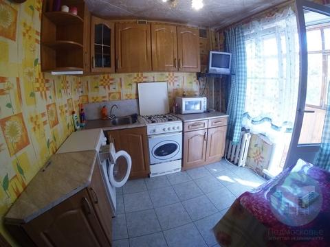 Сдается 1-к квартира на Шибанкова