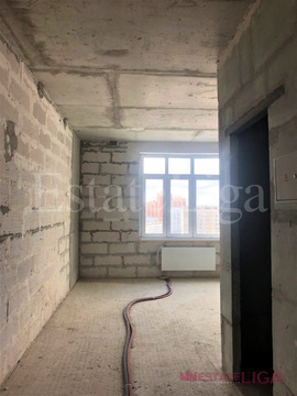 Продажа квартиры, Орехово-Борисово Северное район