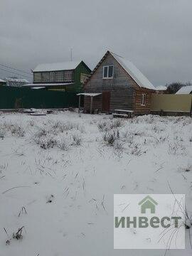 Продается земельный участок 5 соток, 1400000 руб.