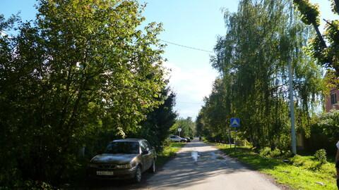 Аренда части дома в Ашукино, 10000 руб.