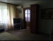 2х комнатная квартира Мира 4