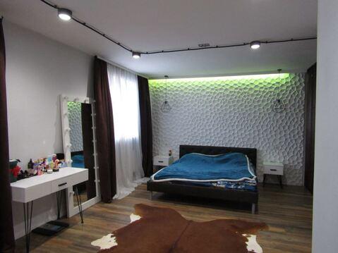 "2-комнатная квартира, 71 кв.м., в ЖК ""Балашиха, мкр. 28"""