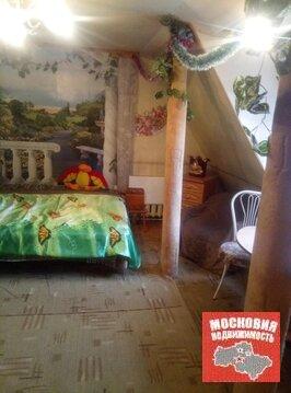 Сдается квартира в хорошем состоянии на ул.Оранжерейная