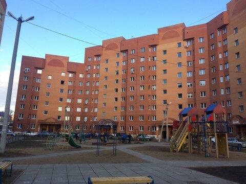 Продается 1 комнатная квартира в г. Дмитров, ул. Сиреневая