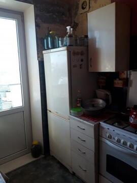 2-х комнатная квартира в Подольске
