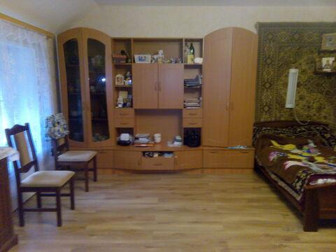 Апрелевка, 4-х комнатная квартира, ул. Парковая д.6 к2, 6000000 руб.