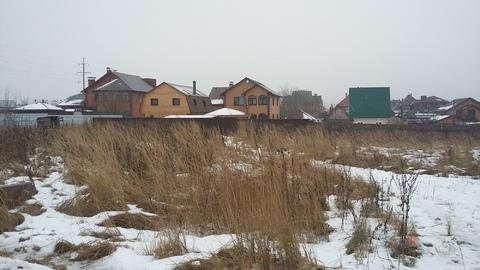 Продажа земельного участка ИЖС, 2000000 руб.