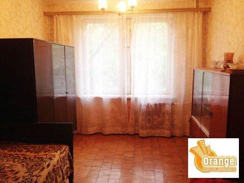 Продается 1-комнатная квартира в г. Щелково, ул. Беляева, д.37.