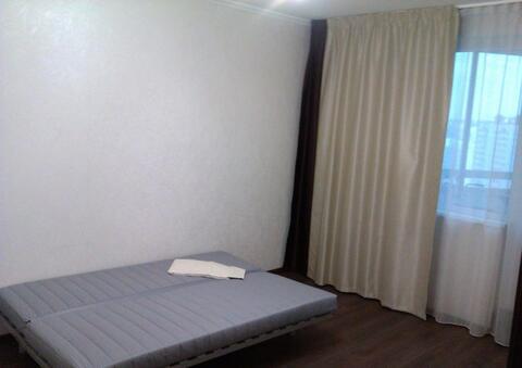 Продаётся 2-комнатная квартира по адресу Гагарина 14