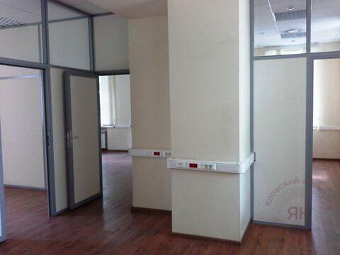 Аренда, Аренда офиса, город Москва, 25032 руб.