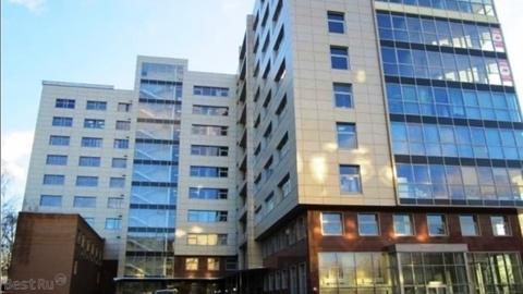 Продается офис 213,9м ул. Михалковская 63бс4