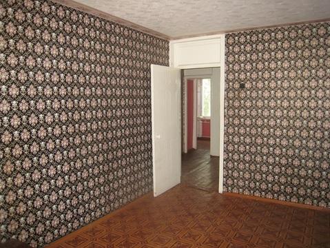 Продается квартира в г. Чехов