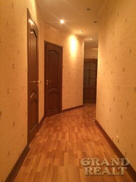 Прекрасная 3-хкомнатная квартира в Элитном доме г.Лыткарино