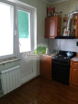 Продается 2-к Квартира ул. Волгоградский проспект