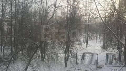 Продам 1-комн. кв. 35 кв.м. Москва, Подольских Курсантов