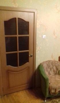 2-х комнатная квартира 45.6 кв.м. в г Жуковский, ул. Мясищева, д. 16