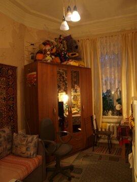 Продается квартира рождественский бульвар 161 кв.м. под перепланировку
