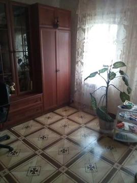 Сдам комнату в Сходне ул. Октябрьская