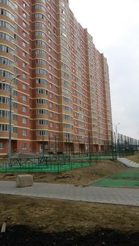 Продажа квартиры, Щербинка, Южный квартал ул