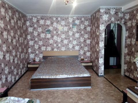 Продается 1-комнатная квартира, г. Истра, пл. Революции, д.9