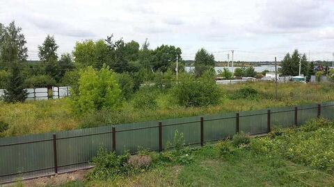 Продается земельный участок, Кудиново, 19.63 сот