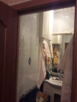 Продается 4х комнатная квартира (Москва, м.Чистые пруды)