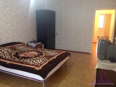 2-х к.кв-ра Ивантеевка Дзержинского 8. 65 м, кухня 16.5 м. Новый дом