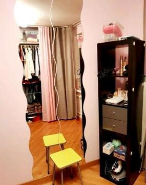 Внимание Продается 3-х комнатная квартира !