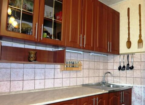 Продаётся 2-х комн. квартира Боровское шоссе д.47
