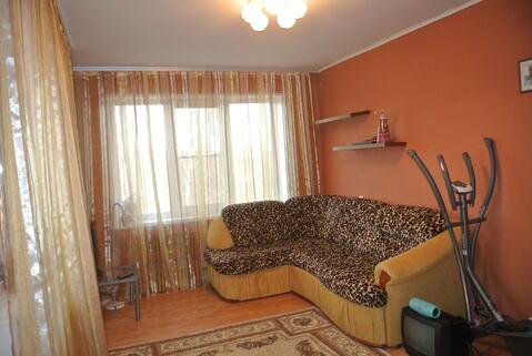 Продается 2-х комнатная квартира в Красногорске