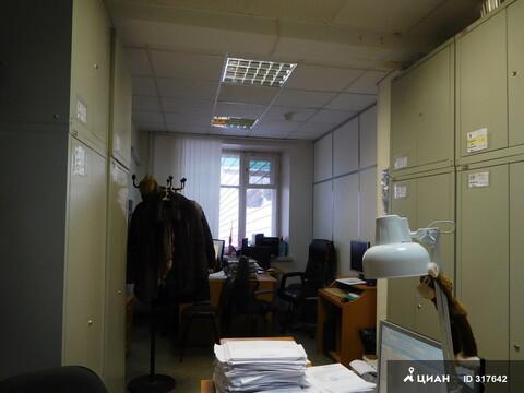 50 кв.м. под офис, шоурум, интернетмагазин на Таганке