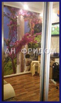 Москва, 3-х комнатная квартира, Щипковский 1-й пер. д.13/15, 10950000 руб.