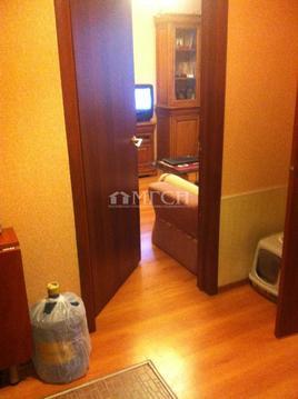 Продажа 1 комнатной квартиры м.Марьино (улица Маршала Голованова)
