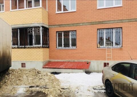 Люберцы, 2-х комнатная квартира, ул Заречная д.33к2, 4230000 руб.
