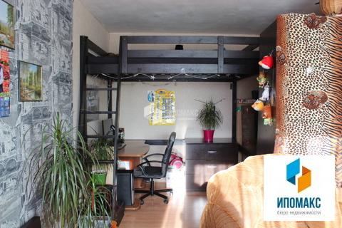 Продается 1_ая квартира в д.Яковлевское