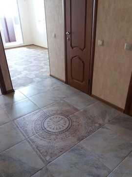 Пушкино, 1-но комнатная квартира, 50 лет Комсомола д.28, 3800000 руб.