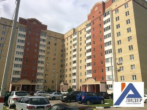 Электрогорск, Павлово-Посадский р-он. однкомнатная квартира