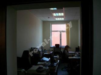 Аренда Офис 90 кв.м.
