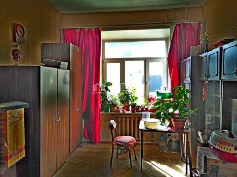 Продажа квартиры, Ул. Долгоруковская