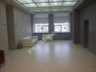 Аренда Офис 1061 кв.м.