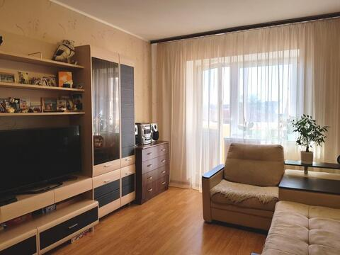 Дубна, 2-х комнатная квартира, Боголюбова пр-кт. д.20, 5760000 руб.